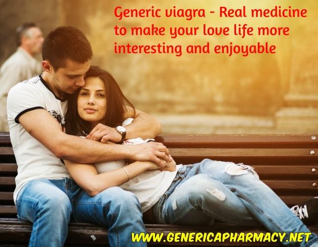 generic-viagra-online